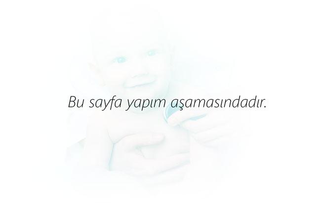 yapim-asamasi-02