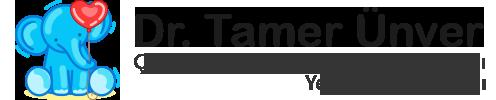 Dr. Tamer Ünver